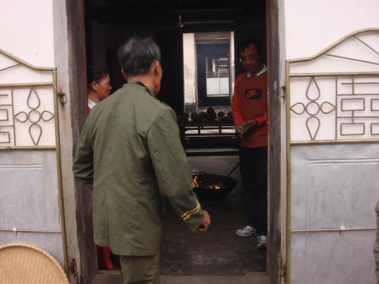 First Hainan Trip, 19.12.2009_P03
