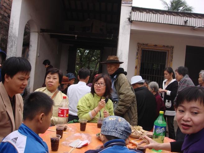 First Hainan Trip, 19.12.2009_P11